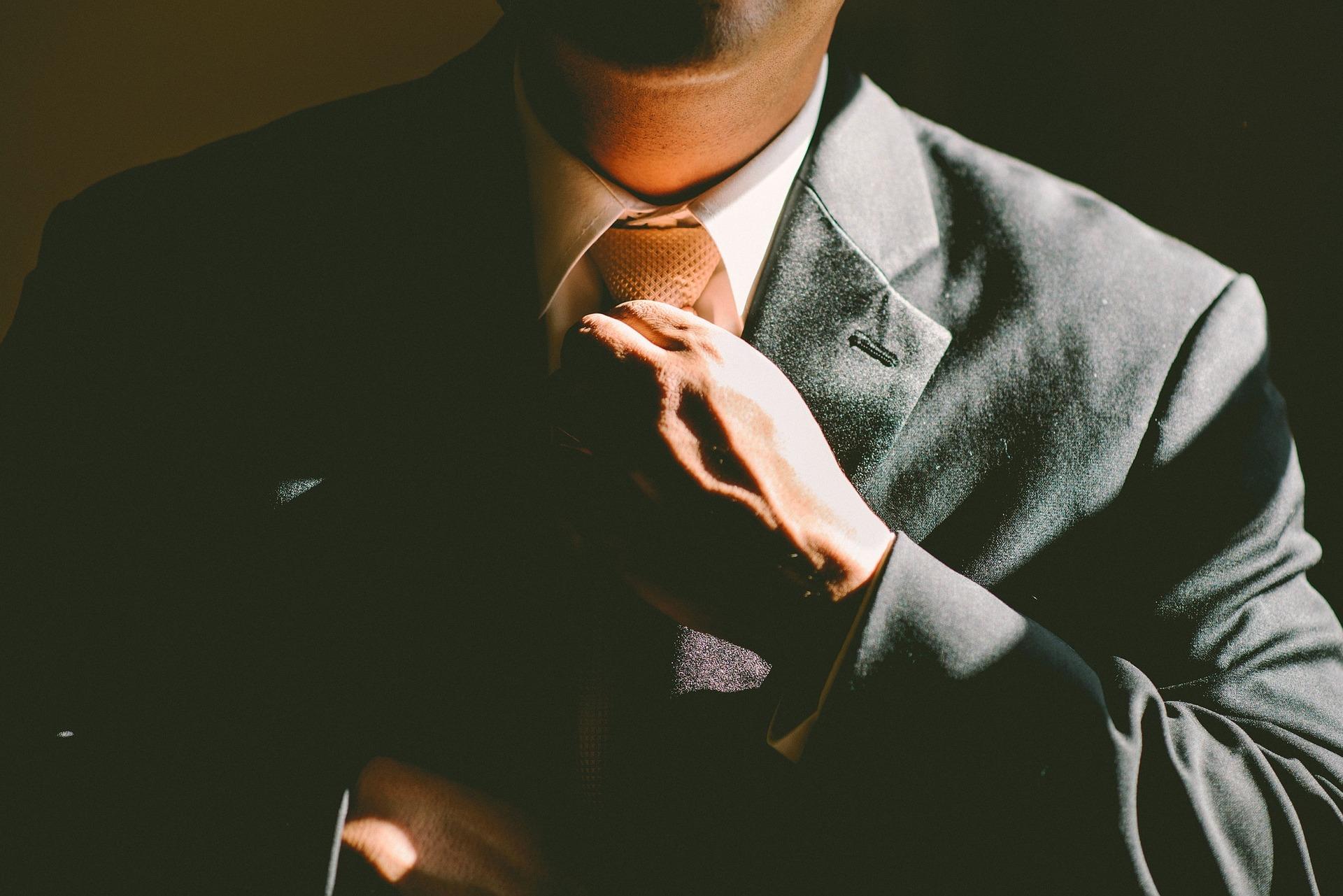 Allmänt om företagande