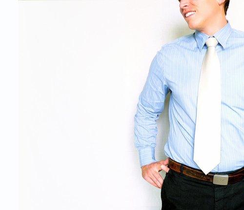 3 tips som gör livet som företagare enklare