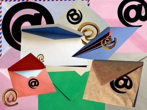 Så kan företag använda e-postmarknadsföring