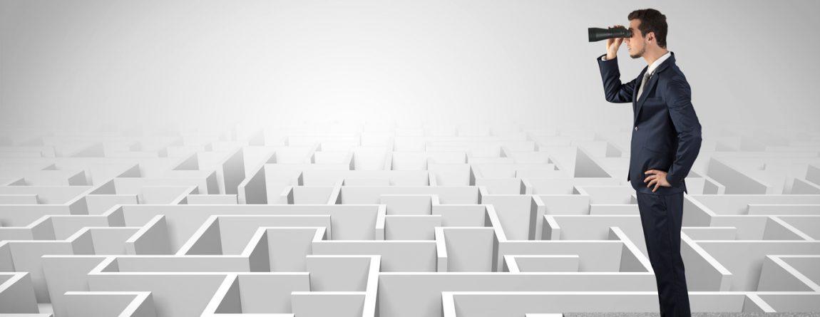 Aktiebolag – köpa eller starta själv?